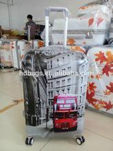 20inch Travel Suitcase,Best Girls Travel Luggage