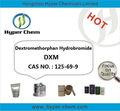 Hp90435 dextromethorpha hydrobromid cas 125-69-9/dxm pulver