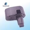 Keshee Rechargeable dewalt 18v power tool battery dewalt 18v battery