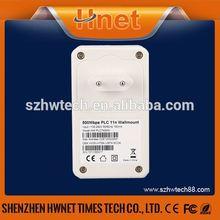 2014 price of zigbee module internet powerline adapter communication equipment