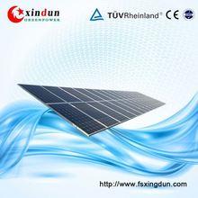 12v 20w solar panel 12v 25w solar panel 12v 180w solar panel