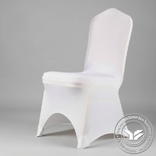 Wholesale new design cheap spandex folding chair cover