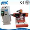 Good supplier SKM-3030 shoe mold making machine