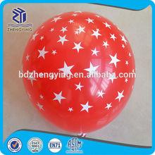 Popular Wholesale Festival Balloon Items