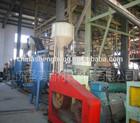 Factory supply high quality hdpe geomembrane welding machine, HDPE,LDPE,LLDPE,PVC,EVA