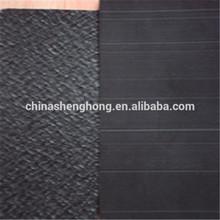 Factory supply high quality build pool geomembrane, HDPE,LDPE,LLDPE,PVC,EVA