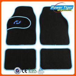 Best quality wholesale car mat