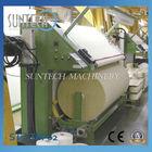 ST-LTM High Performance Automatic Cloth Batcher