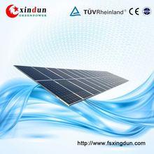 200 watt solar panel 200w mono solar panel 200kw solar panel system