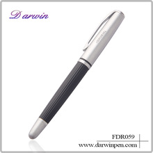 Best Metal Pen For Promotional Gift, Nice Cheap Ball Pen Bulk From China