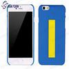 New mobile phone case for i6 plus plastic,plastic cell phone case for iphone 6 plus