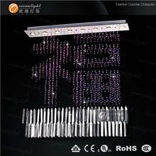 จีนของขวัญที่ดีที่สุดโคมไฟโคมระย้า, โคมไฟจีนโบราณ, จีนไฟแยกom9227