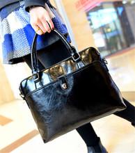 2014 New Design Fashion Handbag Whole Sales Hand Bag