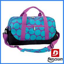 Fancy travel bag ladies travel bags travel duffel luggage bag