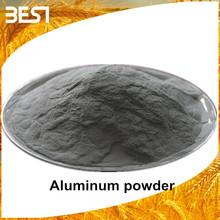 Best20L aluminium tools / aluminum powder