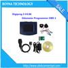 Digiprog 3 Digiprog iii V4.88 Odometer Programmer OBD 2 update software Mileage Programmer Tool could change car mileage meter