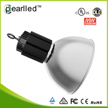 Good Quality Best Price 100w high bay with aluminum High Bay Light Cover