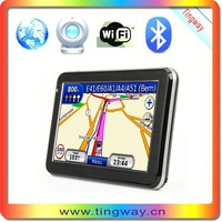 Shenzhen GPS Manufacturer gpsmap looking for distributors