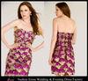GB496 Rare Design Beautiful Sweetheart Neckline Beaded Short Vestidos De Fiesta Prom Dresses 2014