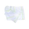 laundry mesh net washing bag clothes bra lingerie bag