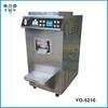 China hard snow ice cream machine price