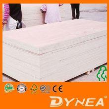 DYNEA factory provides abundant Brazil film faced plywoods