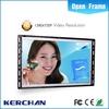 plastic case hisense lcd tv
