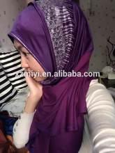 hot islamic dress hijab fashion scarf malaysia arab hijab