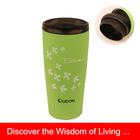 hot selling custom coffee new year mug