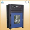 laboratoire de chauffage et de séchage à air chaud circulant four utilisationqualité
