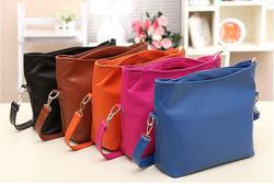 wholesale 2014 elegant genuine handbags ladies bags in china