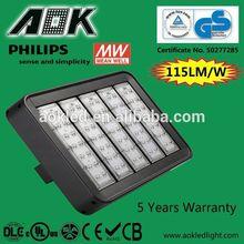 60 90 120 degree 200W UL DLC 5 years warranty agent of 40w led flood light
