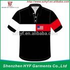 wholesale golf apparel american
