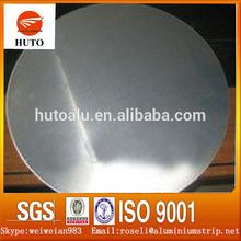 A1050 Aluminium Circle for Cooking