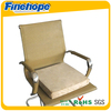 Seat Cushion For Office Chair PU Polyurethane Softy Durable Customize OEM Manufactuter