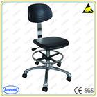 LN3161A ESD Swivel Lift Lab Chair