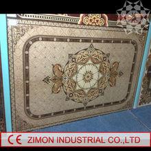 prayer picture polished tile polished carpet mosque prayer carpet tiles