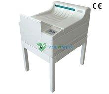 145p/h best automatic x-ray film processor