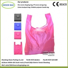 cheap eco hand bags for women