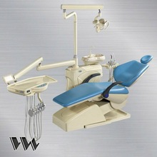 equipment for dental mechanical CE Approved A1 Hard Leather