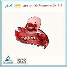 hair fasteners