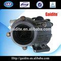Td08h-21d-22 barato Turbos 49188 - 01262 para venda