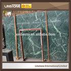 China building material high quality malachite slab