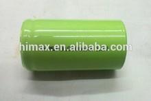 Ni-Mh D 10000mAh 1.2V Battery for security produts/ Nimh D 1.2V 10000mah batterie