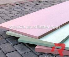 mgo board magnesium oxide board house & Hot sale