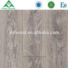 non slip waterproof laminated wooden floor