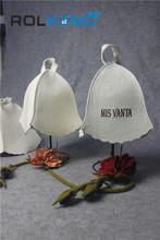 fashion felt hats crafts