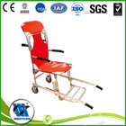 chair lift for stairs, ambulance stretcher trolley