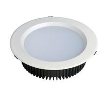 8 inch high brightness led downlight 21w