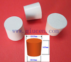 office chair rubber stoppers